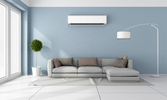 stock-photo-63712273-living-room-with-air-conditioner